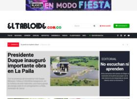 eltabloide.com.co