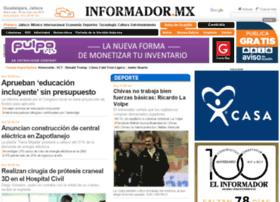 eltren.com.mx
