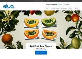 elua.com