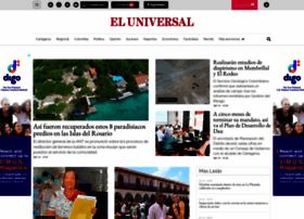 eluniversal.com.co