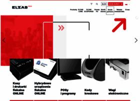 elzab.com.pl