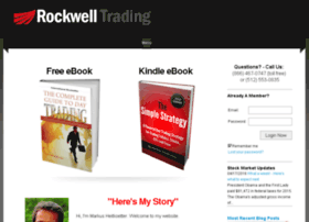 email.rockwelltrading.com