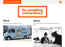 emails.jackmorton.net