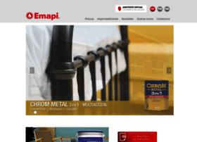 emapi.com.ar