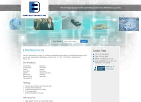 emax-ic.com