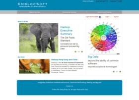emblocsoft.com