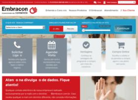 embraconfacil.com.br