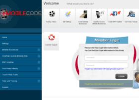 emc-server.com