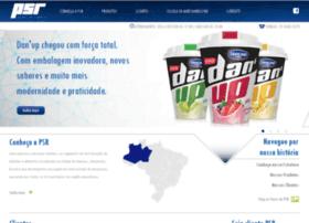 emcinfo.com.br
