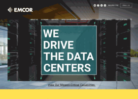 emcorgroup.com