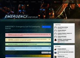 emergency-forum.de