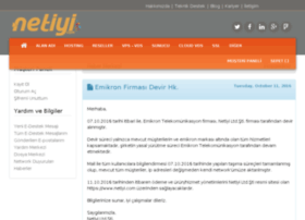 emikron.com.tr