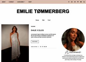 emilietommerberg.com