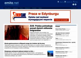 emito.net