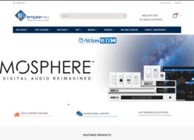 empirepro.com