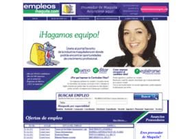 empleosmaquila.com