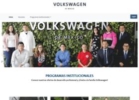 empleosvw.com.mx