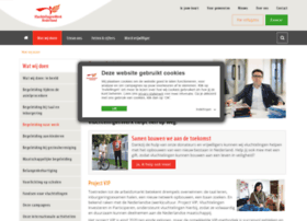emplooi.net