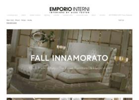 emporiodesigns.com