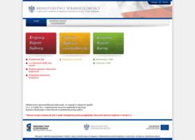 ems.ms.gov.pl
