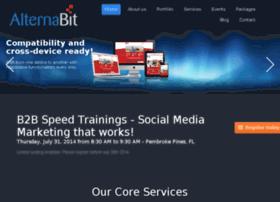 en.alternabit.com