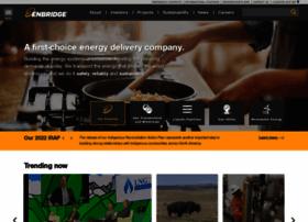 enbridge.com