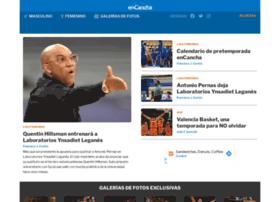 encancha.com
