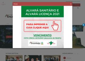 encantado-rs.com.br