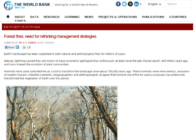 endpovertyinsouthasia.worldbank.org