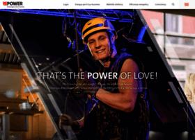 energiachetiserve.repower.com
