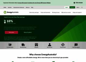 energyaustralia.com.au