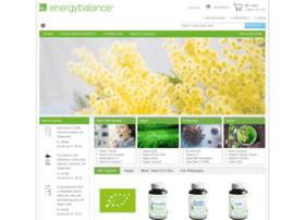 energybalance.com