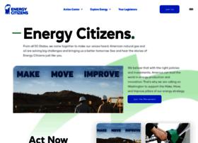 energycitizens.org