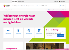 enexis.nl