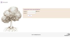 engage.plum.com