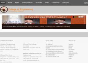 engg.upd.edu.ph