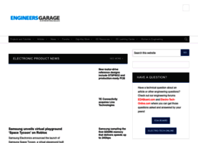 engineersgarage.com