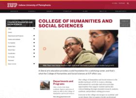 english.iup.edu
