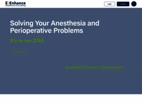 enhancehc.com