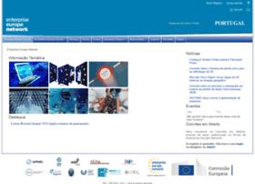 enterpriseeuropenetwork.pt