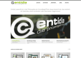 entidia.de