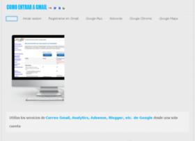 entrargmail.com.ar