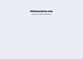 entrelectores.com