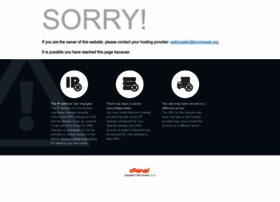 enviroweb.org