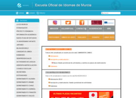 eoimurcia.org