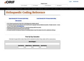 eorif.com