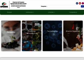 epamig.br