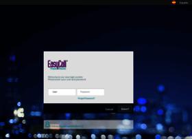epos.easycall.com