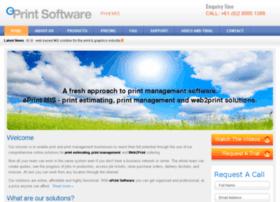 eprintsoftware.com