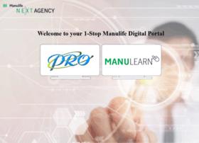 epro.manulife.com.my